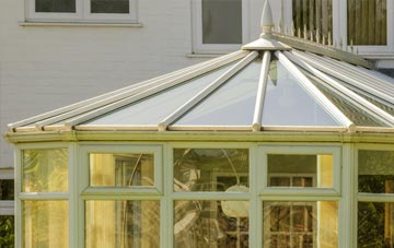 Conservatory Roof Repair Neath Port Talbot Compare Quotes