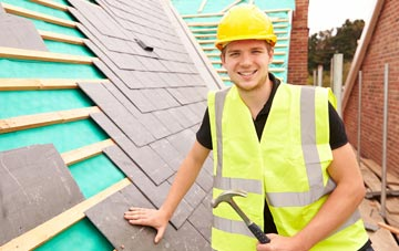 find trusted Neath Port Talbot roofers