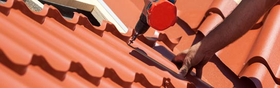 save on Neath Port Talbot roof installation costs