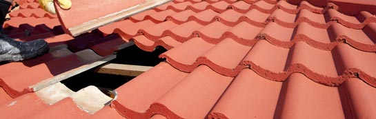 compare Neath Port Talbot roof repair quotes